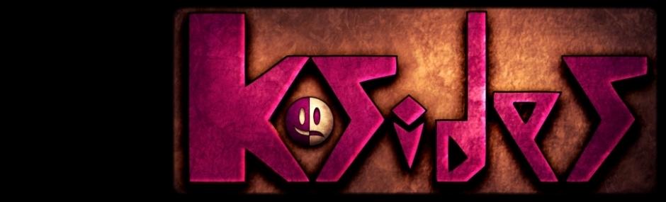 K-Sides